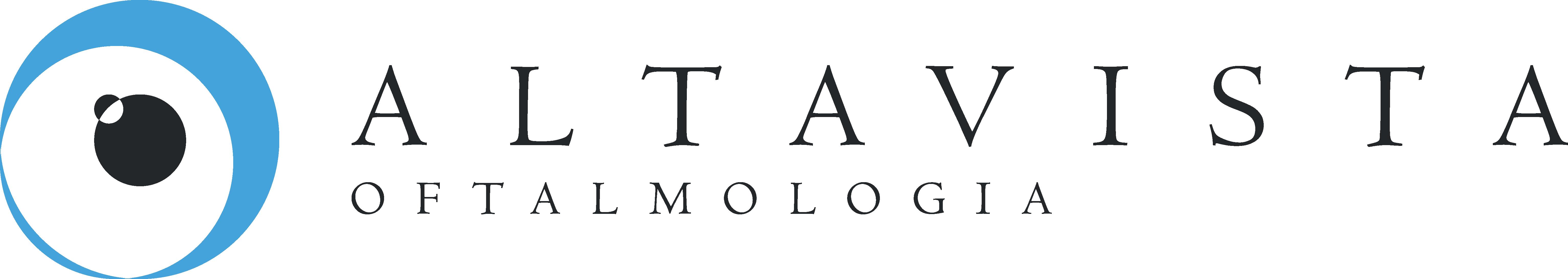 Altavista Oftalmologia